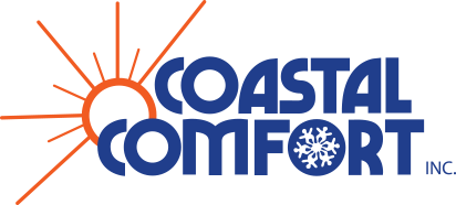 Coastal Comfort, Inc.