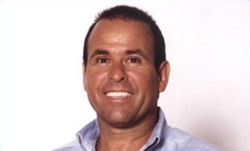 Tony Plastini