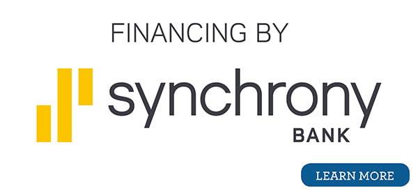 synchrony-bank-logo