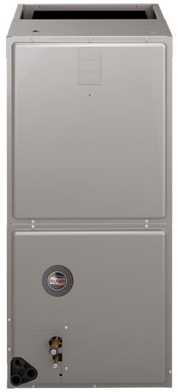 Rudd High Efficiency Modulating EcoNet Enabled Air Handler
