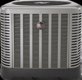 Ruud Achiever RA16 Air Conditioner